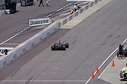 July 2, 2006: Indianapolis Motorspeedway. Juan Pablo Montoya, Mclaren F1 Team, MP4-21