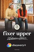 February 26, 2021 (USA): Discovery+ 'Fixer Upper: Welcome Home' Season 03 - Episode 06