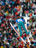 OLYMPICS_2010_Vancouver_Ski_Jumping_NH_02-13
