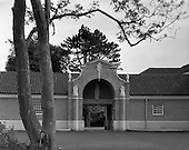 1957 Our Lady's School, Templeogue Rd