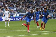 France v England 130617