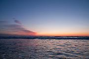 Seascape 0052