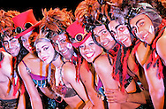 JP License<br /> <br /> Cirque Beserk - Festival Theatre Thursday March 10th 7.30pm, Fri 11th March 5pm & 8pm and Sat 12th March 2.30pm & 7.30pm<br /> <br /> Cirque Berserk!<br /> <br /> Showcasing the finest in traditional circus thrills and skills, Cirque Berserk! brings this treasured form of live entertainment bang up-to-date in a jaw-dropping spectacular – created especially for the theatre.<br /> <br /> <br />  Neil Hanna Photography<br /> www.neilhannaphotography.co.uk<br /> 07702 246823