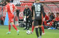 Fotball, 10. juli 2020, Eliteserien, Brann-Tromsø - Ingebrigtsen