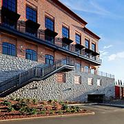 FolsomEPL Building