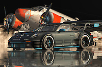 The new Porsche 911 GT3 RS from 2021 is something that everyone should have in their collection if they are a serious fan of the sport. However, is the Porsche 911GT3 RS really the most desirable sports car? And how much will it cost?<br /> <br /> While many people agree that the new high performance and sleek looks of the Porsche 911GT3 RS are an absolute must have for serious enthusiasts, pricing is not really that high compared to other sports cars. For example, the Ferrari California and Ferrari F12tronique are two sports cars that cost more than the 911 GT3 RS. Therefore, the question might be why so much more? What makes the 911GT3 RS so much more desired?<br /> <br /> Well, first and foremost, we have to mention that the new generation of Golf Rims are truly magnificent. They are made out of high-tech materials such as titanium, which is an extremely durable metal and yet light weight. This combination allows for the Clubsport Turbo Performance and the long wheelbase to achieve the very high temperatures of the brakes while driving on a daily basis. Of the 911 quickly and dramatically. This sporty little vehicle truly packs a punch.