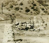 1926 Hollywood Bowl