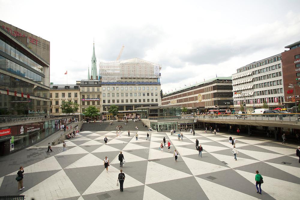photo ©2014 Tom Wagner, all rights reserved, all moral rights asserted ©Tom Wagner 2014. Stockholm, Sweden.