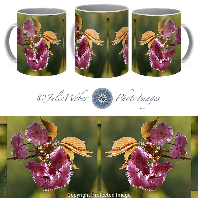Coffee Mug Showcase 89 - Shop here: https://2-julie-weber.pixels.com/featured/a-new-mood-julie-weber.html?product=coffee-mug
