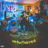 January 22, 2021 (Worldwide): Lil Skies 'Unbothered' Album Release