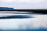 Omaha Beach, Normandy, France © Rudolf Abraham