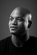 Wes Moore<br /> US Army<br /> OEF<br /> Officer