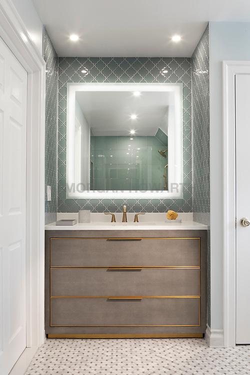 ALS_DC Bathroom