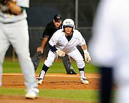FIU  Baseball vs Southeastern Louisiana (Feb 18 2011)