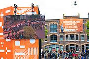 Koningsdag 2019 in Amersfoort / Kingsday 2019 in Amersfoort.