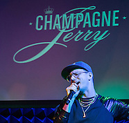 120713 Champagne Jerry