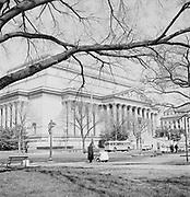 9969-D20. National Archives,   Washington, DC, March 24-April 1, 1957