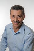 Juan B. Perez