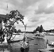 Henley on Thames. United Kingdom.      Sunday,  03/07/2016,      2016 Henley Royal Regatta, Henley Reach.   [Mandatory Credit Peter Spurrier/Intersport Image]
