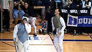 2017.02.11 North Carolina at Duke
