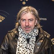 NLD/Hilversum/20170119 - Start inloop 11de Radio Gala 2016, Ruud de Wild