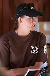 Michelle Thorn