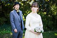 Norfolk Wedding: Maegan and Jay Highlights