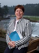 Jacqueline Lambrechtse