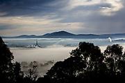 Australian Parliament House Canberra.
