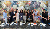 Women to Watch Singapore