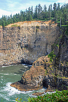 Pacific Coast, Cape Meares, Oregon, USA, 200808310693.<br /> <br /> Copyright Image from Victor Patterson, Belfast, UK<br /> <br /> t: +44 28 9066 1296 (from Rep of Ireland 048 9066 1296)<br /> m: +44 7802 353836<br /> <br /> victorpattersonbelfast@gmail.com<br /> <br /> www.victorpatterson.com OR <br /> www.images4media.com<br /> <br /> Please see my Terms and Conditions of Use at https://www.victorpatterson.com/page2<br /> It is IMPORTANT that you familiarise yourself with them.<br /> <br /> Images used on the Internet incur an additional cost and must be visibly watermarked i.e. © Victor Patterson within the body of the image and copyright metadata must not be deleted. Images used on the Internet have a size restriction of 4 kbs and are chargeable at rates available at victorpatterson.com.<br /> <br /> This image is only available for the use of the download recipient i.e. television station, newspaper, magazine, book publisher, etc, and must not be passed on to any third party. It is also downloaded on condition that each and every usage is notified within 7 days to victorpattersonbelfast@gmail.com.<br /> <br /> The right of Victor Patterson to be identified as the author is asserted in accordance with The Copyright Designs And Patents Act (1988). All moral rights are asserted.