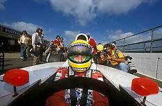 Formula 1 1990