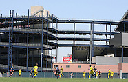 2007.06.17 MLS Reserves: Columbus at New England