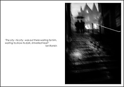 Click 'ADD TO CART' to select print size<br />