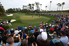 THE PLAYERS Championship - 16 March 2019