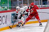 2021.02.17-Lausanne HC-HC Lugano