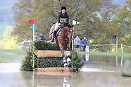 Dodson and Horrell International Horse Trials 2019 110519