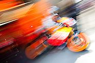 MotoGP - Round 9 - Laguna Seca - 2010 - Featured