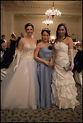 LT. CDR.; ELIZABETH SQUIRE; SATOKA MATSUDA;  HELEN YOUNG, , The St. Petersburg Ball. In aid of the Children's Burns Trust. The Landmark Hotel. Marylebone Rd. London. 14 February 2015. Less costs  all income from print sales and downloads will be donated to the Children's Burns Trust.