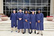 2013 FAU Fall Graduates