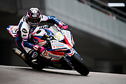 Davey TODD, GBR, PURAGLOBE SYNTAINICS Racing Oil by Penz13 Penz13 BMW<br /> <br /> 65th Macau Grand Prix. 14-18.11.2018.<br /> Suncity Group Macau Motorcycle Grand Prix - 52nd Edition.<br /> Macau Copyright Free Image for editorial use only