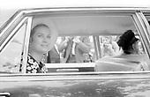 Grace de Monaco à Montréal, 1967