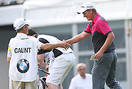 BMW International Open 2015 R1