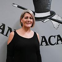 Stage Door Dance Academy