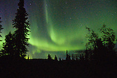 Alaska: Denali (Mount McKinley)