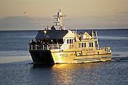 National Marine Sanctuary | NOAA