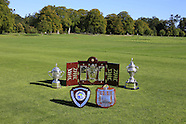 AIG Cups & Shields National Finals Cups