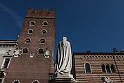 Verona, Piazza delle Erbe