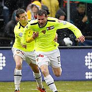 20110227 SOC FCL vs FCB