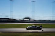 January 22-25, 2015: Rolex 24 hour. 5, Chevrolet, Corvette DP, P, Joao Barbosa, Christian Fittipaldi, Sebastien Bourdais